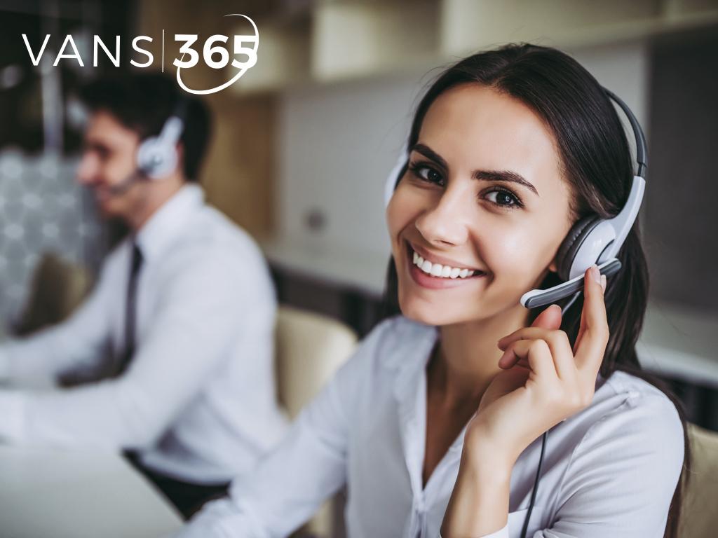 vans-365 finance