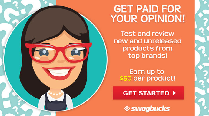 Make Extra Money With These Survey Sites – AchieveMO